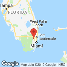 Credit Freedom | 19620 Pines Blvd # 217, Pembroke Pines, FL 33029, USA