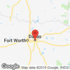 $5 Wash | 801A S Riverfront Blvd, Dallas, TX 75207, USA