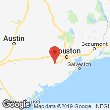 RECo.\ICON Industrial Controls   540 State Highway Spur 10, Beasley, TX 77417, USA