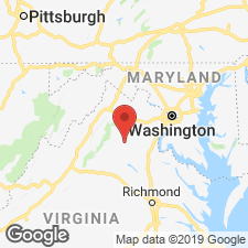 Sherrif | 14010 Public Safety Court, Culpeper, VA 22701, USA