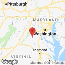 Culpeper Police Department | 740 Old Brandy Rd, Culpeper, VA 22701, USA