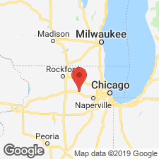 Maple Park Police Department | 306 Willow St, Maple Park, IL 60151, USA
