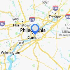 casa retiro camden   400-422 Ramona Gonzalez St, Camden, NJ 08103, USA