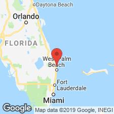 Juno Beach Town Center | 340 Ocean Dr, Juno Beach, FL 33408, USA
