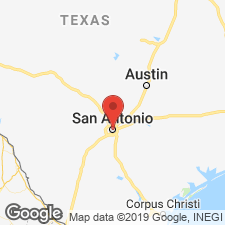 University Health System | San Antonio, TX 78207, USA