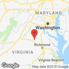 C Q's Services | 7691 Courthouse Rd, Louisa, VA 23093, USA