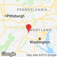 Moreland's Plumbing | 277 Rawhide Dr, Bunker Hill, WV 25413, USA