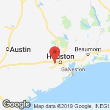 Keshav Smruti   4018 Westhollow Pkwy, Houston, TX 77082, USA