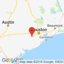 Camden Family Health Clinic | Avenue A, Beasley, TX 77417, USA
