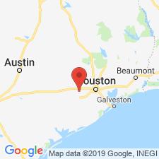 MAXWELL QUANG TRAN D.C. | 29818 Farm to Market 1093, Fulshear, TX 77441, USA
