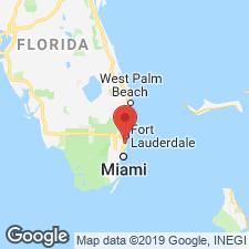 Fat Tire A/T Bikes | 3170 W Pembroke Rd, Hallandale Beach, FL 33009, USA