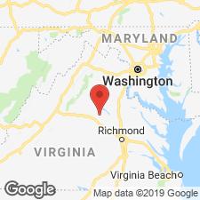 Dreyer Feroza S   115 Jefferson Hwy # 102, Louisa, VA 23093, USA
