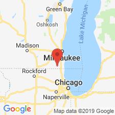 Midwest Dental Salem | 25620 75th St, Salem, WI 53168, USA