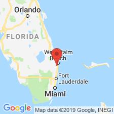 Leslie M. Haag, Pharm | 3969 South Military Trail, Green Acres, FL 33463, Greenacres, FL 33463, USA