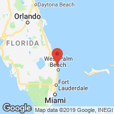 Temple Judea | 4311 Hood Rd, Palm Beach Gardens, FL 33410, USA