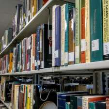 W.I. Dykes Library | University of Houston-Downtown (UHD), Main St, Houston, TX 77002, USA