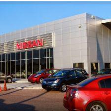 Jenkins Nissan 4401 Lakeland Hills Blvd Lakeland Fl 33805 Usa Jenkins nissan | your local new nissan and used car dealer in lakeland. businessyab