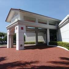 Museum of Polo & Hall of Fame   9011 Lake Worth Rd, Lake Worth, FL 33467, USA