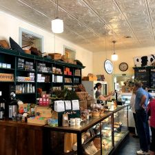 Locke Store | 2049 Millwood Rd, Millwood, VA 22646, USA
