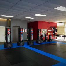 ATA Family Martial Arts Saddle Rock | 22906 E Smoky Hill Rd, Centennial, CO 80016, USA