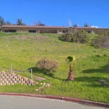 Ohlone College President's Office   43600 Mission Blvd, Fremont, CA 94539, USA