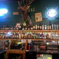 Kiowa Bar | 222 Comanche St, Kiowa, CO 80117, USA