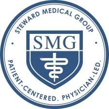 St. Elizabeth's Health Care At Brighton Marine - Adult Medicine  | 77 Warren St, BMHC 1st Floor, Brighton, MA 02135, USA