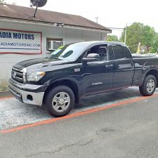 Arcadia Motors Inc | 6291 Northumberland Hwy, Heathsville, VA 22473, USA