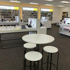 Sprint Store | 447 College Blvd, Oceanside, CA 92057, USA