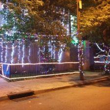Muslim Federation of NJ | 530 Montgomery St #1, Jersey City, NJ 07302, USA