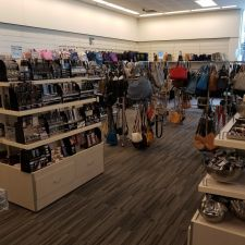 Nordstrom Rack South Loop | 1118 S Canal St, Chicago, IL 60607, USA