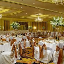 Table Tops Etc.   803 N 7th St, Phoenix, AZ 85006, USA