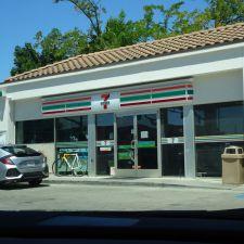 Valero   890 Coleman Ave, San Jose, CA 95110, USA