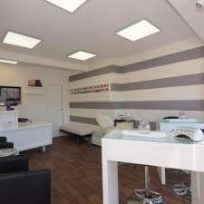 Beauty Box | 10 Station Rd, Knebworth SG3 6AP, UK