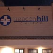 Beacon Hill   130240022, Norco, CA 92860, USA