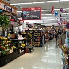 Stater Bros. Markets | 2053 E Washington St, Colton, CA 92324, USA