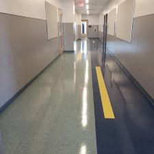 Newark Cleaning Services Company Laundry 80 Thomas St