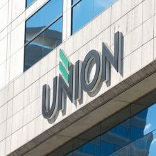 Union Bank & Trust | 7424 Northumberland Hwy, Heathsville, VA 22473, USA