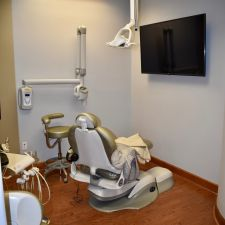 Fulshear Family Dental | 29818 Farm to Market 1093 #205, Fulshear, TX 77441, USA