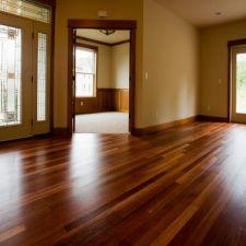 Flooring Systems LLC | 7532 FM 3180 Rd, Baytown, TX 77523, USA