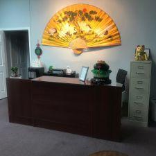 VIP Comfort Center Foot Spa   1425 W Texas St, Fairfield, CA 94533, USA