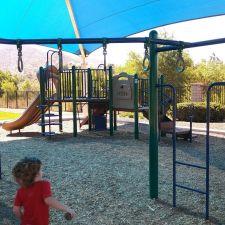 Summerhill Park | Lake Elsinore, CA 92532, USA