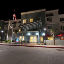 TownePlace Suites by Marriott Galveston Island | 9540 Seawall Blvd, Galveston, TX 77554, USA