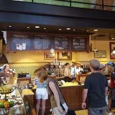 Starbucks   715 Theatre of the Stars Dr, Lake Buena Vista, FL 32830, USA