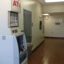 American Airlines Credit Union Atm 6150 Nw 17th St