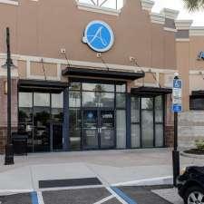 Integrative Physical Medicine of Waterford Lakes - Auto Injury D | 779 N Alafaya Trail, Orlando, FL 32828, USA