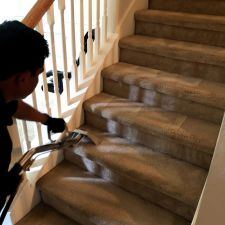 Carpet Cleaning Cypress | 12906 Fry Rd, Cypress, TX 77433, USA