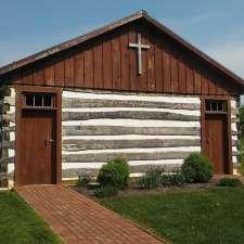 Washington County Agricultural Education Center and Rural Herita   7313 Sharpsburg Pike, Boonsboro, MD 21713, USA