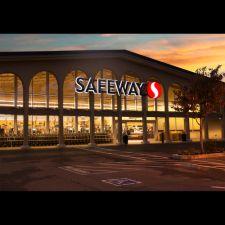 Safeway Pharmacy   6790 Bernal Ave, Pleasanton, CA 94566, USA