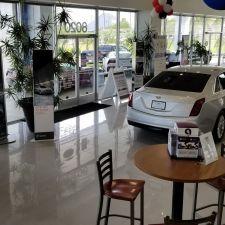 Classic Cadillac Galveston | 8020 Broadway St, Galveston, TX 77554, USA